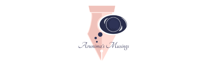 Arunima's Musings
